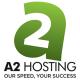 A2-Hosting-discount-promo-code