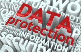 Nye Regler: Data Protection Officer (DPO).